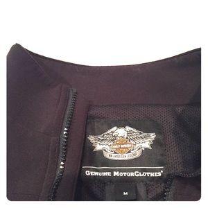 Harley-Davidson Jackets & Coats - Harley-Davidson Jacket